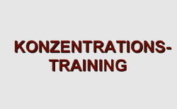 Konzentrationstraining-2